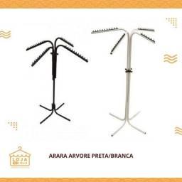 Arara Arvore