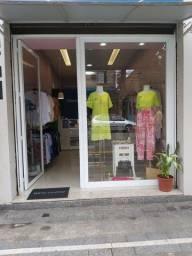 Título do anúncio: Passo Ponto loja montada R$ 12.000