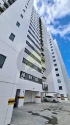 Título do anúncio: Apartamento em Campo Grande - MA