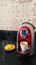 Título do anúncio: Máquina de café - 3 corações