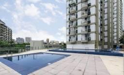 Título do anúncio: Apartamento - LEBLON - R$ 4.200,00