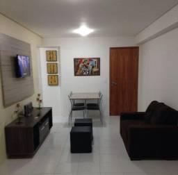Título do anúncio: Edf Villa Verde | 2 Quartos | Boa Viagem | Apartamento