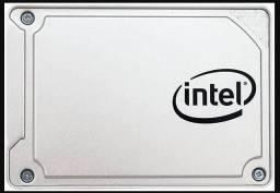 SSD 256Gb SataIII