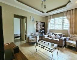 Título do anúncio: Apartamento à venda 2 quartos 1 vaga - João Pinheiro