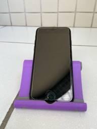 IPHONE 8 PRETO 64GB - SÓ VENDA
