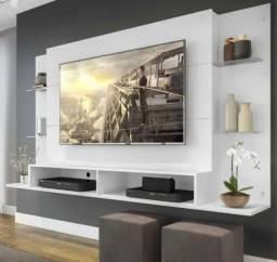 Monte seu painel de tv smart com o montador mais confiavel de São Gonçalo next