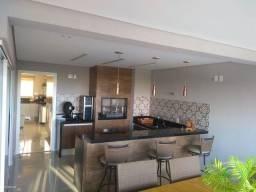 Título do anúncio: Apartamento para Venda em Araçatuba, Vila Santa Maria, 4 dormitórios, 4 suítes, 6 banheiro