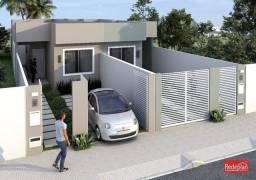 Título do anúncio: Casa com 75m² e 2 quartos no Vale dos Ipes - Barra do Piraí - RJ