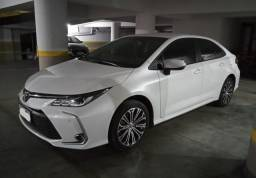 Título do anúncio: Toyota Corolla 2.0 Flex XEI