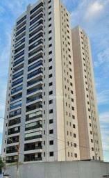 Título do anúncio: Apartamento à venda - Edifício Luzerne