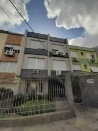 Título do anúncio: Apartamento JK bairro Santana em Porto Alegre
