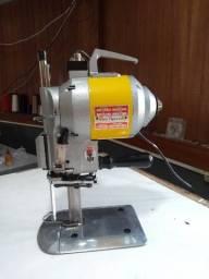 Máquina Corte Tecido Sun Special SSH-108 5'' 220v