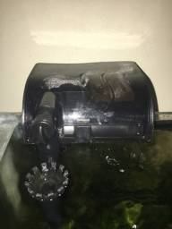 Filtro Hang On 500L | Transformador de Voltagem