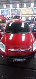 Fiat Palio completa de tudo 27.500