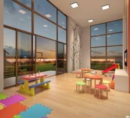 Título do anúncio: D7- Oportunidade, Lindo apartamento com varanda gourmet