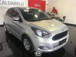 Ford KA SE 1.5 HA