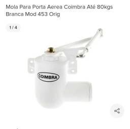 """Mola pra porta aérea"""" COIMBRA """""""