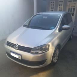 Título do anúncio: VW Fox 1.6 Completo