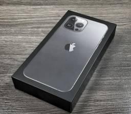 Título do anúncio: Iphone 13 Pro MAX/Novo e Lacrado! Compre com segurança!