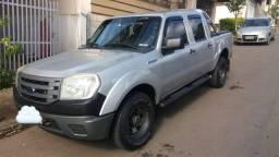 Título do anúncio: Ford Ranger XL 3.0 4x4 CD Tb Diesel