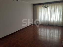 Título do anúncio: Excelente Sobrado 3 dormitórios, Suite, Home Office ,2 vagas, na Vila Mariana