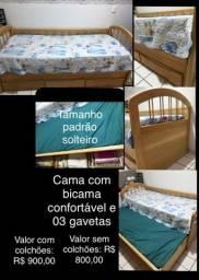 Bicama