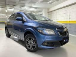 Título do anúncio: Chevrolet Prisma 1.4 Lt 8v Flex 4p AutomÁtico 2015