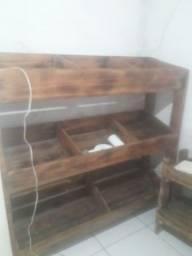 Kit por apenas 500 reais