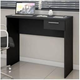Título do anúncio: Escrivanias