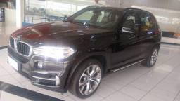 BMW X5 35i FULL 2017