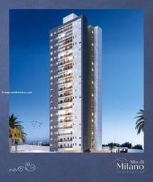 Título do anúncio: Apartamento para Venda em Limeira, Jardim Orestes Veroni, 2 dormitórios, 1 suíte, 2 banhei
