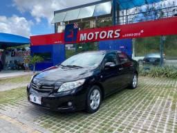 Título do anúncio: Toyota Corolla XEi 2011