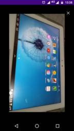Vendo Tablet Not 10.1