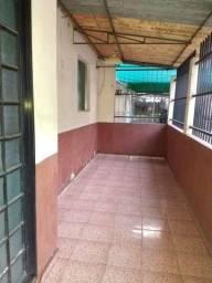 Título do anúncio: Apartamento para venda tem 58 m2 com 3 quartos em Cidade Nova - Manaus - AM
