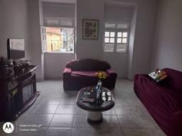 Título do anúncio: Casa para venda com 200 metros quadrados com 5 quartos em Barbalho - Salvador - Bahia