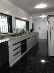 Título do anúncio: Casa para venda com 300 metros quadrados com 3 quartos em Casa Caiada - Olinda - PE
