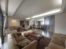 Título do anúncio: Apartamento à venda 4 quartos 2 suítes 3 vagas - Carmo