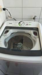 Título do anúncio: Maquina de lavar Consul 16kg