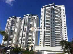 Título do anúncio: Apartamento com 3 dormitórios à venda, 172 m² por R$ 1.500.000,00 - Patamares - Salvador/B