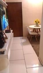 Título do anúncio: Apartamento para alugar com 2 dormitórios em Alcântara centro, São gonçalo cod:20158