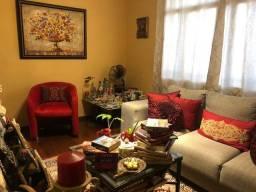 Título do anúncio: Apartamento à venda 3 quartos 1 suíte 1 vaga - Luxemburgo