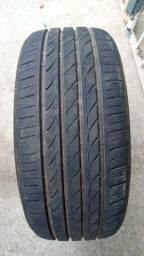 Par pneus delite 165/40/15