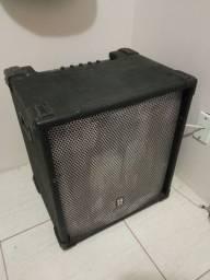 Amplificador Contrabaixo Staner BS 150