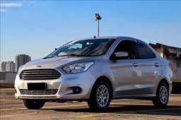 Ford Ka Se 1.5 Plus