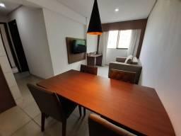 Título do anúncio: Apartamento 2 quartos venda pina boa viagem | Edf Beach Class Excelsior Venda