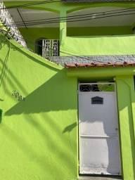 Título do anúncio: Apto. 2 quartos - Bento Ribeiro - Ótima localização