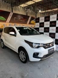FIAT MOBI DRIVE 1.0 GSR FLEX 2018