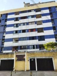 Título do anúncio: Alugo Lindo apartamento com 2 quartos no Bairro de Campo Grande / Recife