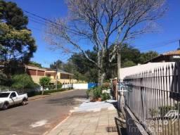 Título do anúncio: Residência com amplo Terreno - Bairro Jardim América