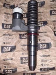 Bico injetor Caterpilllar 3512 B part number 2309457